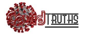 www.covidtruths.co.uk